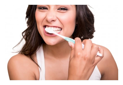 The Sacramento Dentistry Group Replies: Can You Brush Your Teeth Too Much?