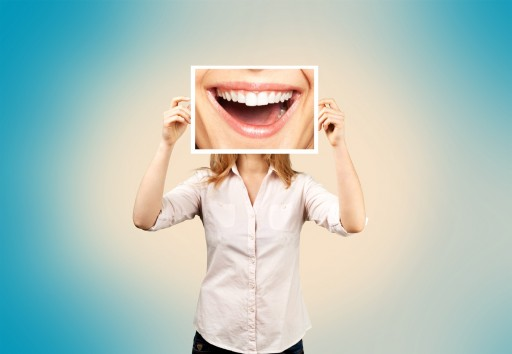 The Sacramento Dentistry Group Answers: Why Take Oral Photographs?