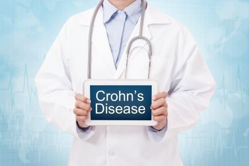 Sacramento Dentistry Group Discusses: Crohn's Disease and Oral Hygiene