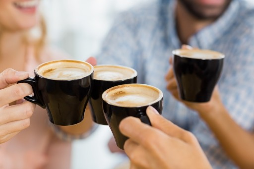 Is Coffee Bad for Teeth? Sacramento Dentistry Group Answers